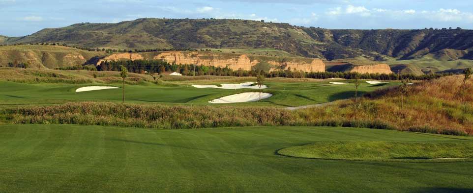 Torneo de clausura de la temporada cgam 2012 listado de partidos club de golf de arquitectos - Listado arquitectos madrid ...