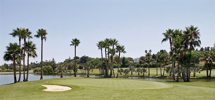 Listado de jugadores admitidos en el xlvi cgae y lista de espera club de golf de arquitectos - Listado arquitectos madrid ...