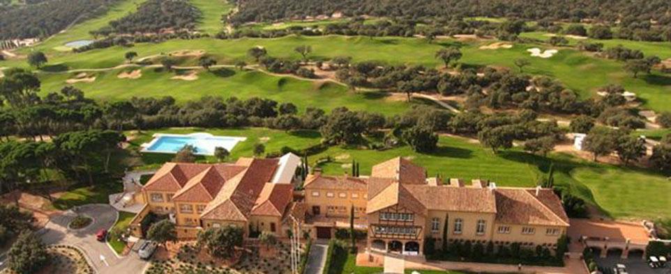 Vi campeonato de golf de arquitectos de madrid indicaciones y listado de partidos club de - Listado arquitectos madrid ...