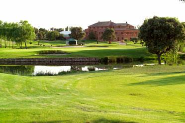 Iii campeonato de golf de arquitectos de madrid indicaciones y listado de partidos club de - Listado arquitectos madrid ...